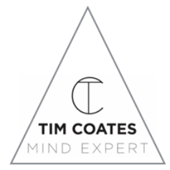 The Mind Experts